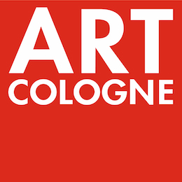 ART COLOGNEc
