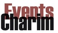 charim events